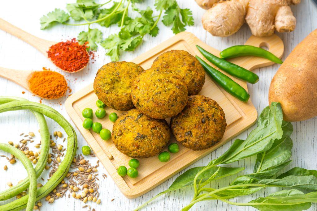 Hara-Bhara-Kebab-1024x683 Home