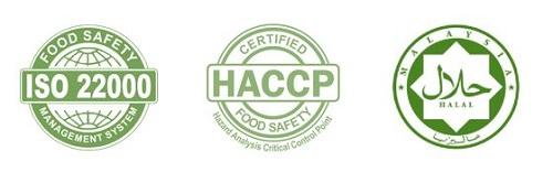 Logo-iso-haccp-halal Home